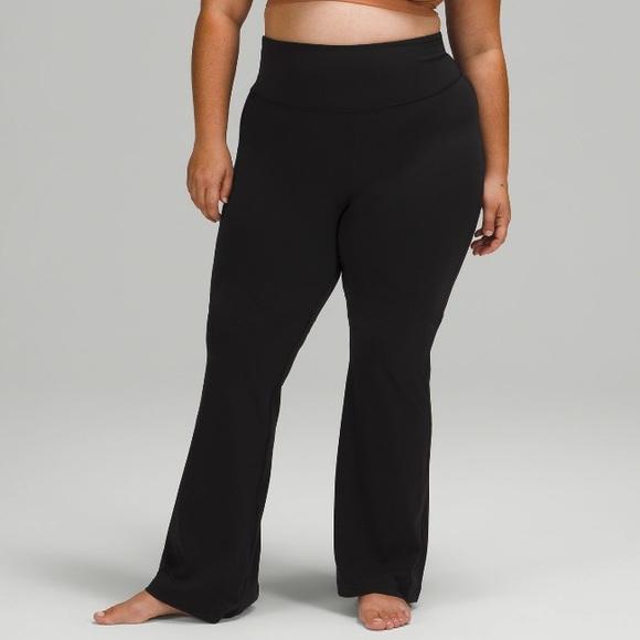 🤍Lululemon Yoga Pant